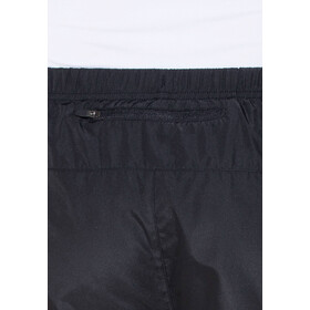 asics Woven Shorts 7'' Homme, performance black